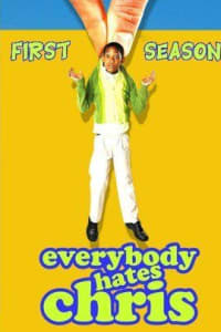 Everybody Hates Chris - Season 1 | Bmovies