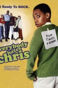 Everybody Hates Chris - Season 2 | Bmovies