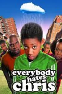 Everybody Hates Chris - Season 3 | Bmovies