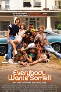 Everybody Wants Some!! | Bmovies