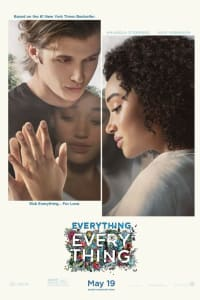 Everything, Everything   Bmovies