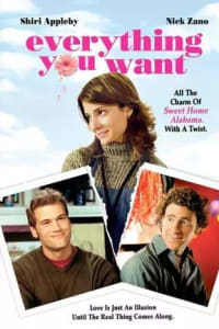 Everything You Want | Bmovies