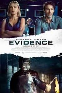 Evidence | Bmovies