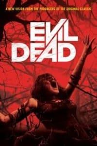 Evil Dead | Bmovies
