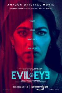 Evil Eye | Bmovies