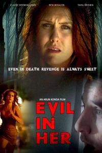 Evil in Her | Bmovies