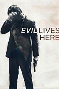 Watch Evil Lives Here - Season 3 Fmovies