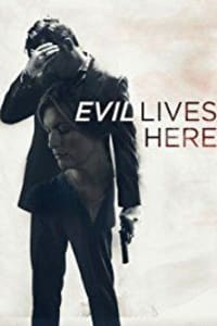 Evil Lives Here - Season 4 | Bmovies