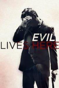 Evil Lives Here - Season 5 | Bmovies