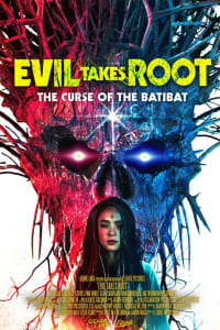 Evil Takes Root | Watch Movies Online