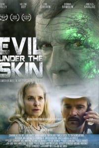 Evil Under the Skin | Watch Movies Online