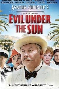 Evil Under the Sun | Bmovies
