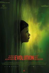 Evolution   Bmovies