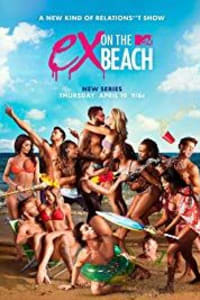 Ex on the Beach US - Season 2 | Bmovies