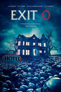 Exit 0 | Bmovies