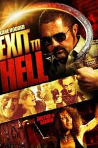 Exit To Hell | Bmovies
