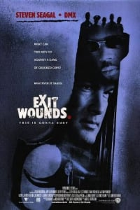 Exit Wounds | Bmovies