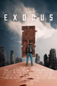 Exodus | Watch Movies Online