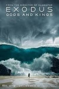 Exodus: Gods And Kings | Bmovies
