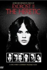 Exorcist 2: The Heretic   Bmovies