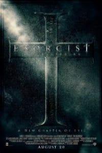 Exorcist: The Beginning | Bmovies