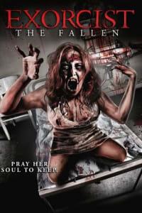 Exorcist: The Fallen | Bmovies