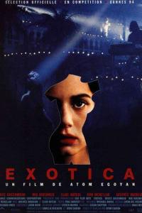 Exotica | Bmovies