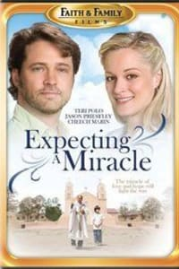Expecting a Miracle   Bmovies