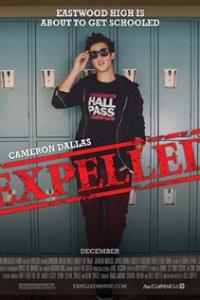 Expelled | Bmovies