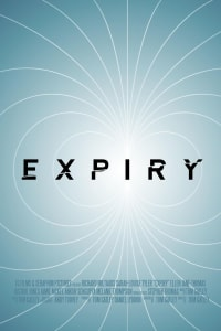 Expiry | Watch Movies Online