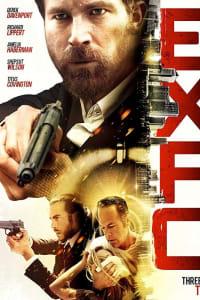 EXPO | Bmovies