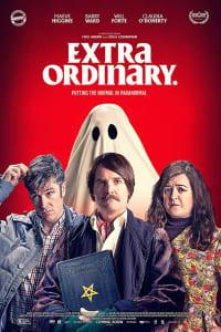 Extra Ordinary | Bmovies