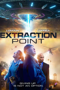 Extraction Point | Bmovies