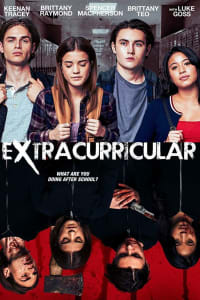 Extracurricular | Bmovies