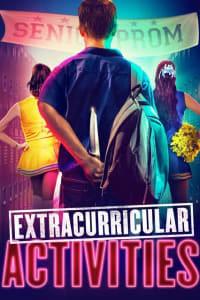 Extracurricular Activities | Bmovies
