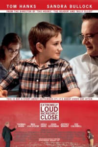 Extremely Loud & Incredibly Close | Bmovies