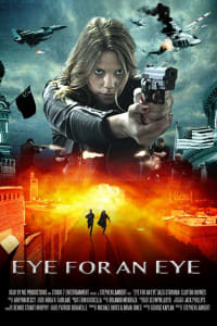 Eye for an Eye | Watch Movies Online