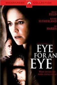 Eye for an Eye | Bmovies
