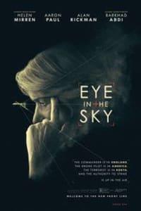 Eye in the Sky | Bmovies