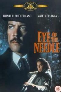Eye of the Needle | Bmovies