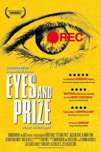 Eyes and Prize | Bmovies