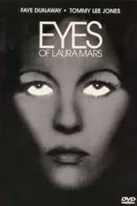 Eyes of Laura Mars | Bmovies