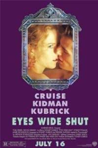 Eyes Wide Shut   Bmovies