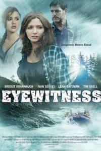 Eyewitness | Bmovies
