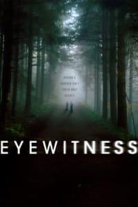 Eyewitness - Season 1   Bmovies