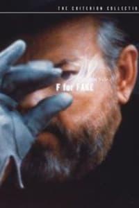 F for Fake | Bmovies