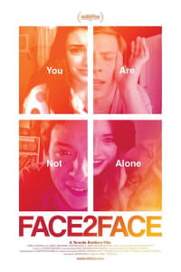 Face 2 Face | Bmovies
