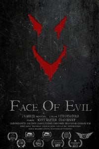 Face of Evil | Bmovies