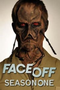 Face Off - Season 01 | Bmovies