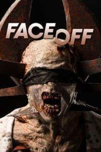 Face Off - Season 08 | Bmovies